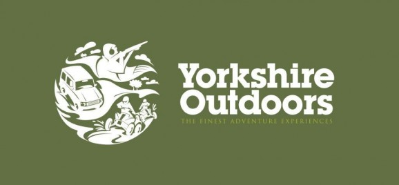 yorkshire-outdoors-logo-mobile-352x127